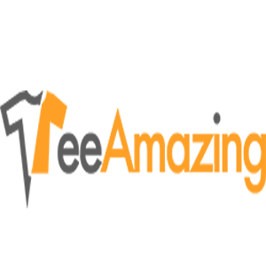 TeeAmazing Coupon & Deals
