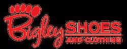 Bigley Shoes Discount Code & Deals