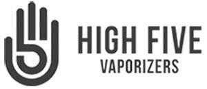 Highfivevape Discount Code & Deals