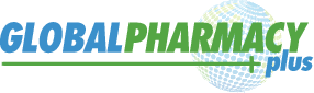 Global Pharmacy Plus Coupon & Deals