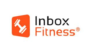 InboxFitness Promo Code & Deals