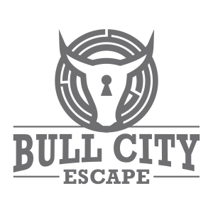 Bull City Escape Promotion Code & Deals