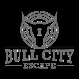 Bull City Escape Promotion Code & Deals 2018