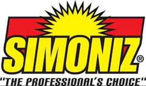 Simoniz Coupon & Deals