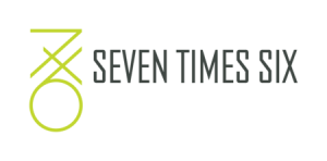 Seven Times Six Coupon & Deals