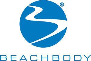 Beachbody UK Discount Code & Deals