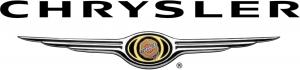 Chrysler Group Navigation Promotion Code & Deals