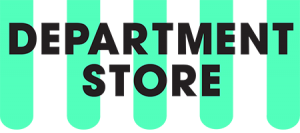 Department Store Coupon & Deals 2018