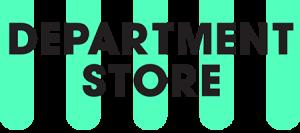 Department Store Coupon & Deals