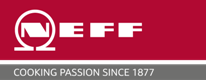 NEFF UK Coupon Code & Deals