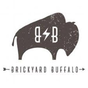 Brickyard Buffalo Coupon Code & Deals 2018