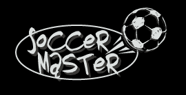 Soccer Master Promo Code & Deals