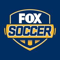Fox Soccer Coupon & Deals