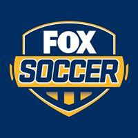 Fox Soccer Coupon & Deals 2018
