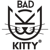 Bad Kitty Coupon Code & Deals