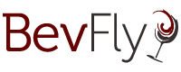 Bevfly Coupon & Deals