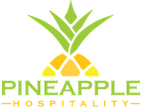 Pineapple Hospitality Discount Code & Deals