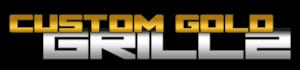 Custom Gold Grillz Coupon & Deals