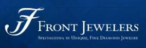 Front Jewelers