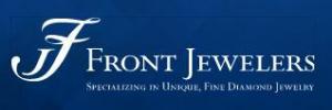 Front Jewelers Discount Code & Deals