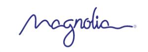 Magnolia Discount Code & Deals