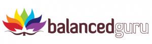 Balanced Guru Coupon Code & Deals