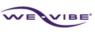 We-Vibe Promo Code & Deals