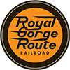 Royal Gorge Route Railroad Coupon & Deals