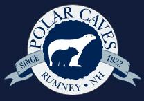Polar Caves NH Coupon & Deals 2018