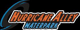 Hurricane Alley Waterpark Promo Code & Deals 2018