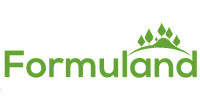 Formuland Coupon & Deals