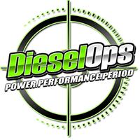 Diesel Ops Discount Code & Deals