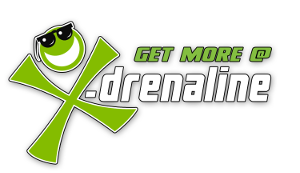 Xdrenaline Coupon & Deals