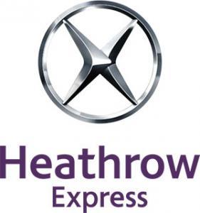 Heathrow Express Promo Code & Deals 2018