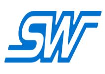Seat Warehouse