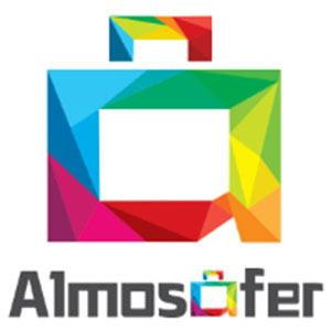 Almosafer Promo Code & Deals