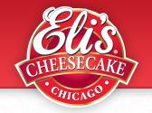 Elis Cheesecake