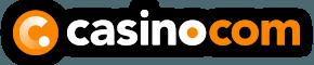 Casino.com Promo Code & Deals