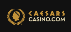 Caesars Casino Promo Code & Deals