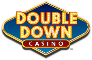 DoubleDown Casino Promo Code & Deals 2018