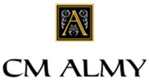 CM Almy Coupon & Deals