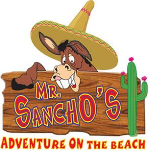 Mr Sanchos Cozumel Coupon Code & Deals