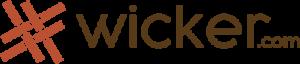 WickerCentral