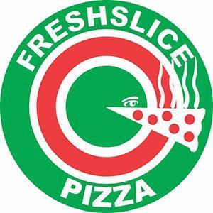 Freshslice Promo Code & Deals 2018