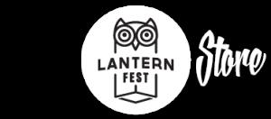 The Lantern Fest Promo Code & Deals