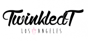 Twinkled T Discount Code & Deals