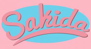 Sakida Coupon & Deals