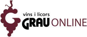 Grauonline Discount Code & Deals