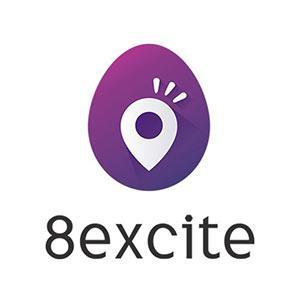 8excite Promo Code & Deals 2018
