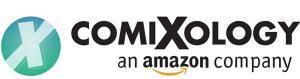 Comixology UK Promo Code & Deals